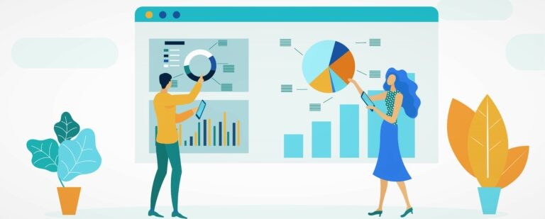 Data Analytics team