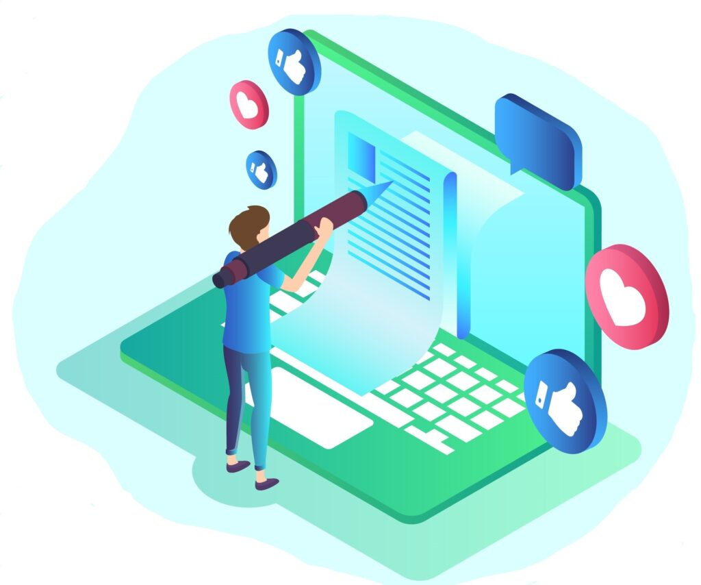 seo Keyword Research / Strategy