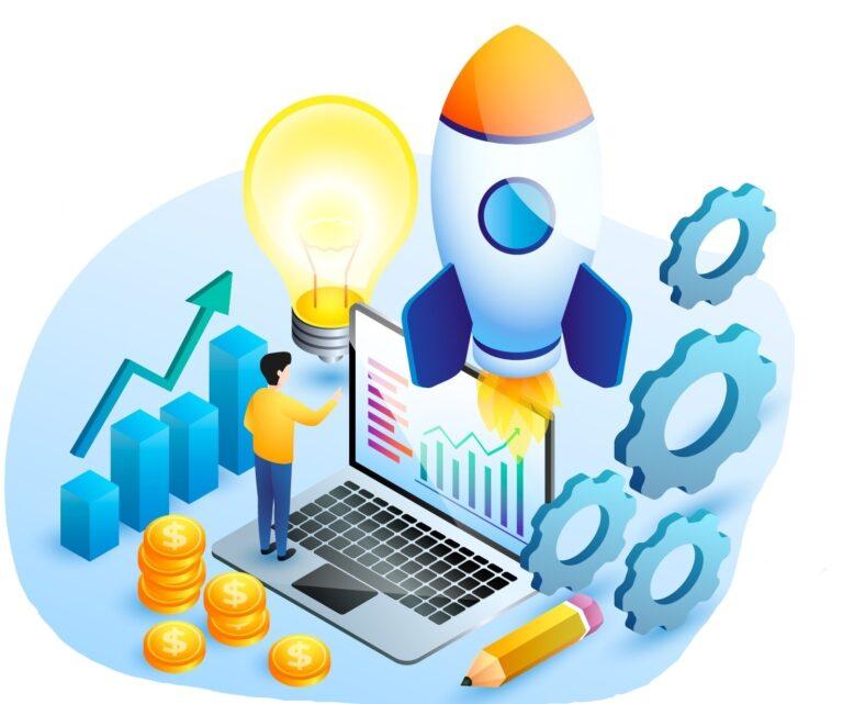 Data Analytics boost business