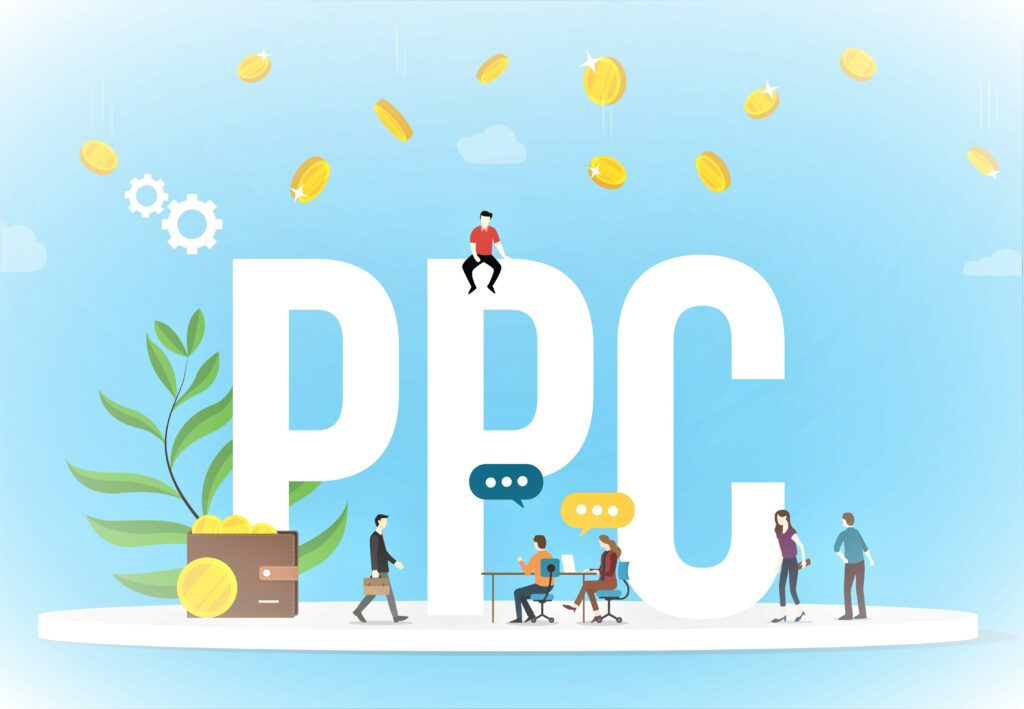 ppc facts and statistics