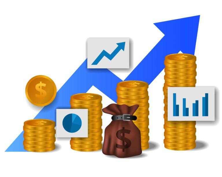 Pay Per Click PPC services Maximize ROI